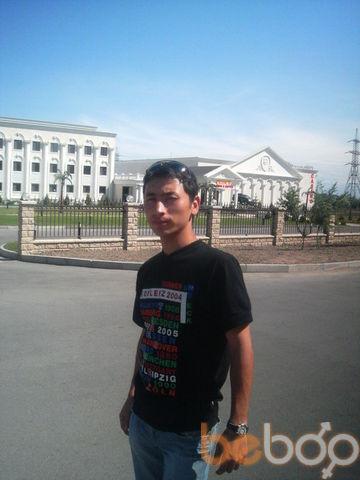 Фото мужчины MrZay4ik, Алматы, Казахстан, 30