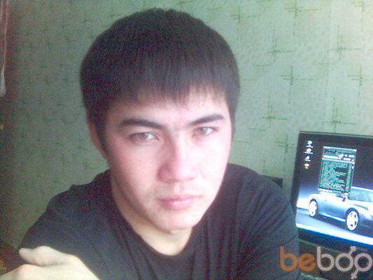 Фото мужчины КАЙРА, Темиртау, Казахстан, 29