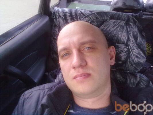 Фото мужчины ges301980, Новошахтинск, Россия, 36
