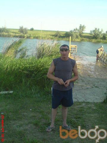 Фото мужчины ШУРИК, Салехард, Россия, 33
