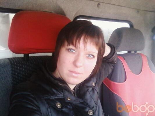 Фото девушки karfash1, Одесса, Украина, 27