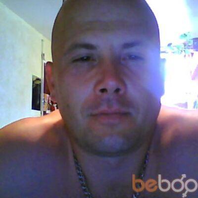 Фото мужчины buran, Corbeilles, Франция, 43