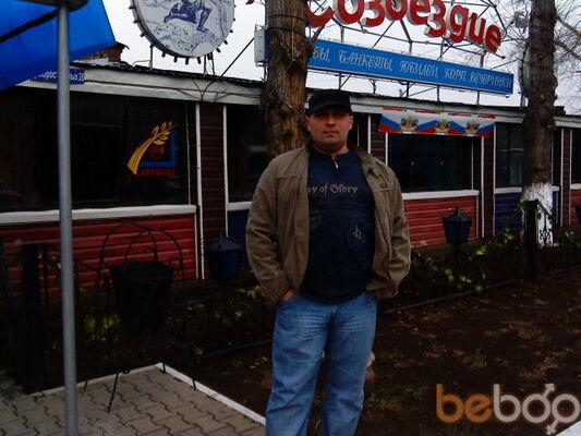 Фото мужчины YZON, Кострома, Россия, 41