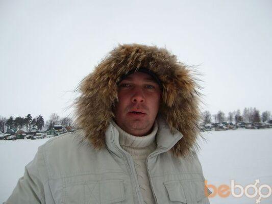 Фото мужчины aleha, Казань, Россия, 41