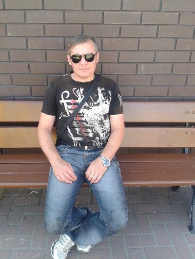 Фото мужчины Василий, Луцк, Украина, 50
