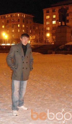 Фото мужчины Alex, Выборг, Россия, 30