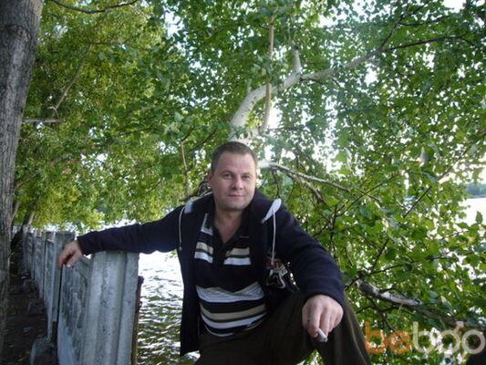 Фото мужчины andry, Челябинск, Россия, 46