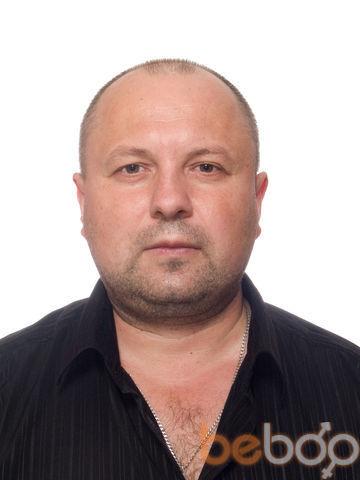 Фото мужчины babaj, Брест, Беларусь, 46