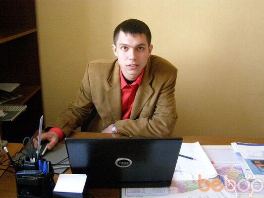 Фото мужчины DeeLeex, Днепропетровск, Украина, 26