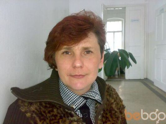 Фото девушки киса, Ивано-Франковск, Украина, 45