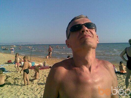 Фото мужчины влад, Одинцово, Россия, 43