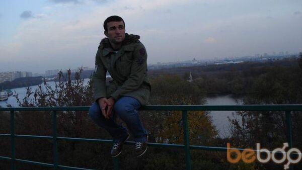 Фото мужчины sebastjn, Москва, Россия, 34