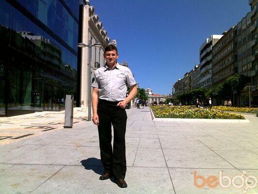 Фото мужчины vodoley, Львов, Украина, 45