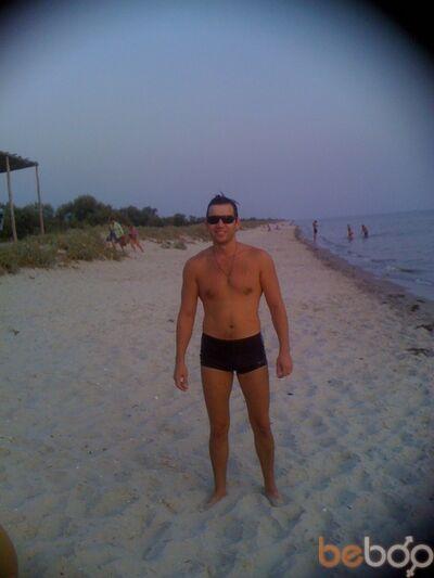 Фото мужчины Dron, Шевченкове, Украина, 36