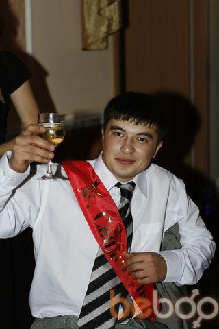 Фото мужчины Alex, Самара, Россия, 26