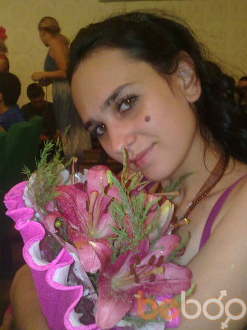 Фото девушки kisa, Волгоград, Россия, 27