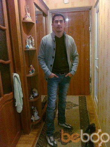 Фото мужчины ANARIKO, Баку, Азербайджан, 29