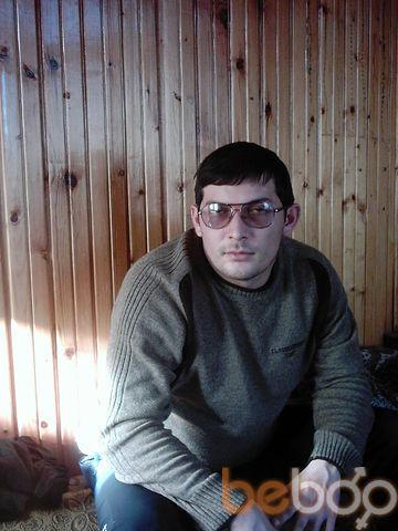 Фото мужчины gigu, Тбилиси, Грузия, 37