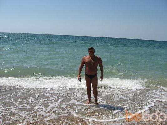 Фото мужчины serg, Белая Церковь, Украина, 36