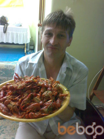 Фото мужчины Валерий, Макеевка, Украина, 49