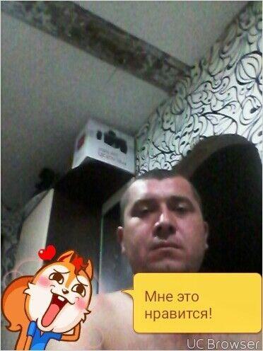 Фото мужчины innokenti, Слюдянка, Россия, 32