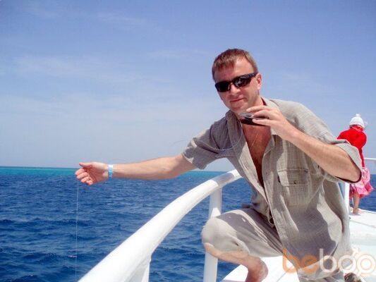 Фото мужчины Pavel, Челябинск, Россия, 52
