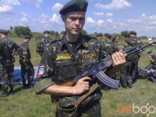 Фото мужчины Votsuk, Киев, Украина, 30