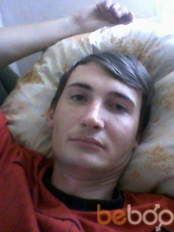 Фото мужчины cergej, Харьков, Украина, 35