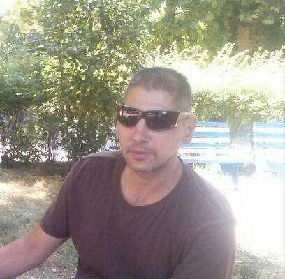Фото мужчины vitalya, Николаев, Украина, 35