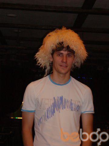 Фото мужчины barcalay, Москва, Россия, 31