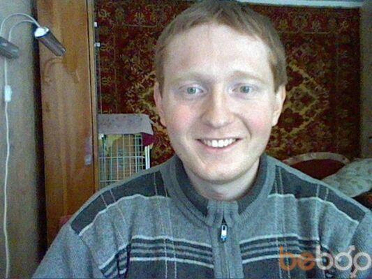 Фото мужчины RonnieSuper, Гомель, Беларусь, 29