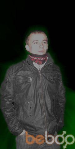 Фото мужчины ReDMiRo, Гомель, Беларусь, 25