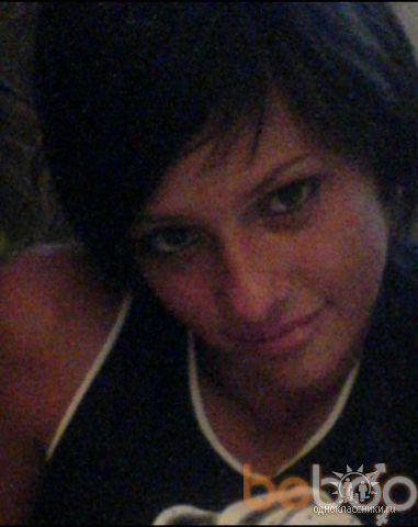 Фото девушки стервочка, Саратов, Россия, 33