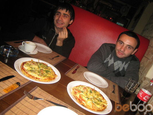 Фото мужчины boika, Киев, Украина, 28