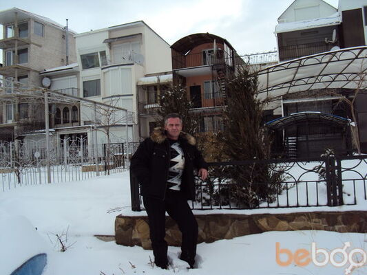Фото мужчины val69, Одесса, Украина, 48