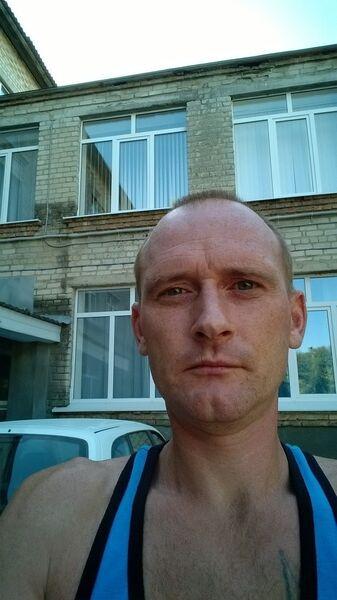 Фото мужчины dmitrii, Ессентуки, Россия, 37