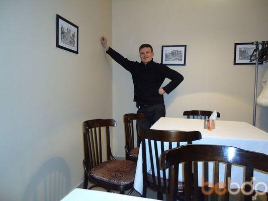 Фото мужчины kish, Минск, Беларусь, 33