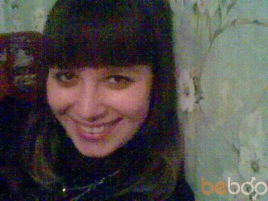 Фото девушки Lily, Усть-Каменогорск, Казахстан, 29