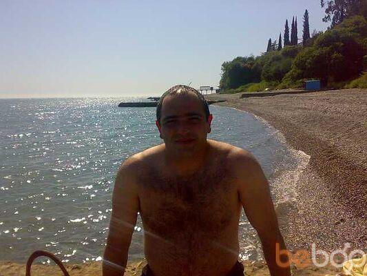 Фото мужчины maxunia, Тбилиси, Грузия, 41