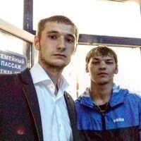 Фото мужчины Denis, Коломна, Россия, 23