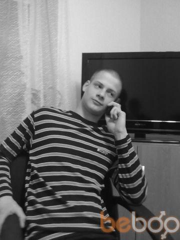 Фото мужчины Mars, Брянск, Россия, 23