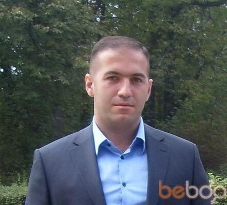 Фото мужчины _Sams_, Ереван, Армения, 35