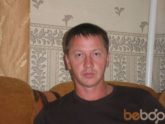 Фото мужчины вадим, Нижний Новгород, Россия, 46