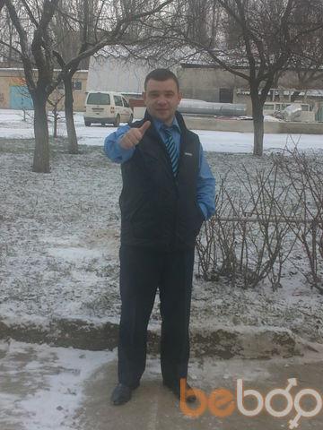 Фото мужчины Кузьма, Херсон, Украина, 41