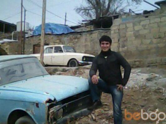 Фото мужчины eliw, Баку, Азербайджан, 28