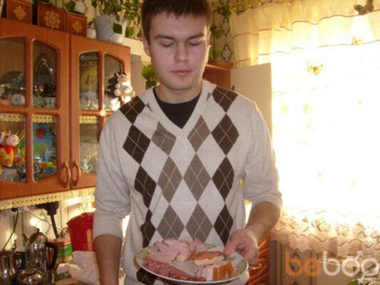 Фото мужчины Xander, Минск, Беларусь, 31