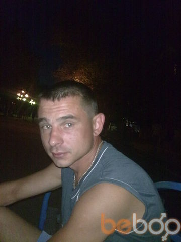 Фото мужчины серега, Байконур, Казахстан, 40