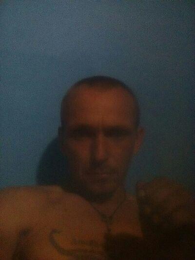 Фото мужчины рома, Харьков, Украина, 35