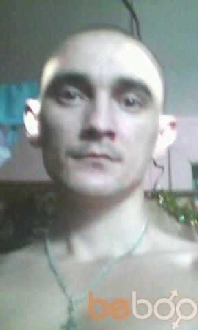 Фото мужчины virus, Прокопьевск, Россия, 33