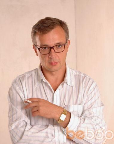 Фото мужчины Gleb, Львов, Украина, 50